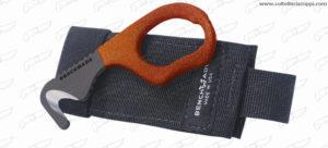 Strap Cutter -