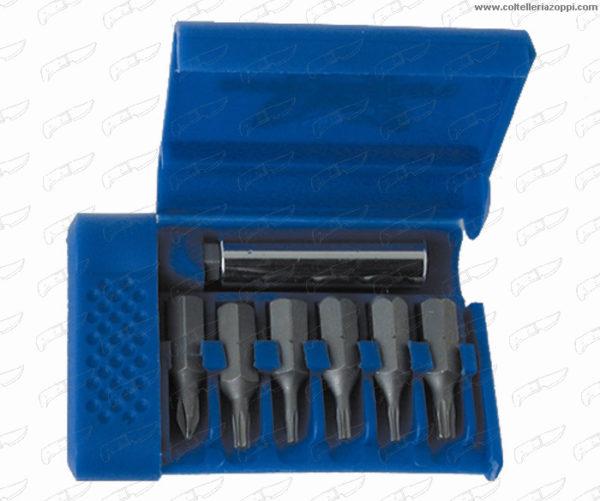 Tool Kit TORX -