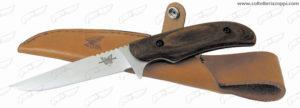 Hunter 192 Bird & Trout -