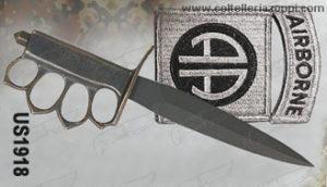 Replica MINI SPADE - Qing - L.tot.: cm.19,4