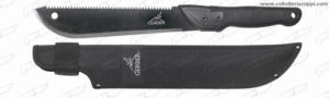 Gator Machete Junior -