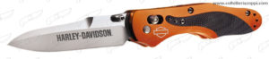 HD Osborne des. - Arancione filo piano 13960