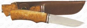 FUTURA - n. 155