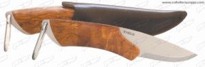 FIRE - n. 190