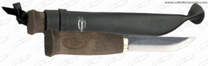Lynx carbonio Black Lumberjack - art. 127019