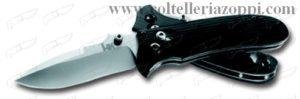 Mod.HK29FDPCB Mini Drop Black filo combinato