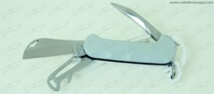 Mod.2007 Yatch Knife