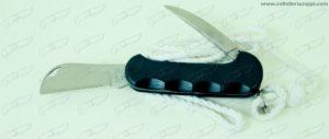 Mod.2002 Yatch Knife