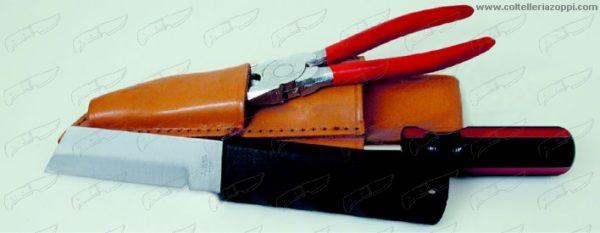Mod.759 Yatch Kit