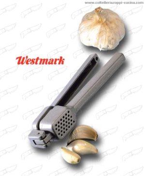 WESTMARK BIOPRESS