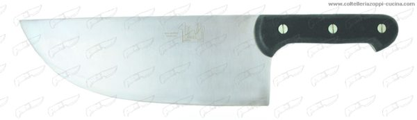 Coltello Colpo a petto - kg.1,0 - cm.28