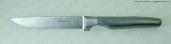 Coltello da Bistecca - cm.11
