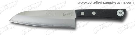 Coltello da Cucina FUNAYUKI - cm.14