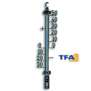 TFA TERMOMETRO - TF 12.5001.01