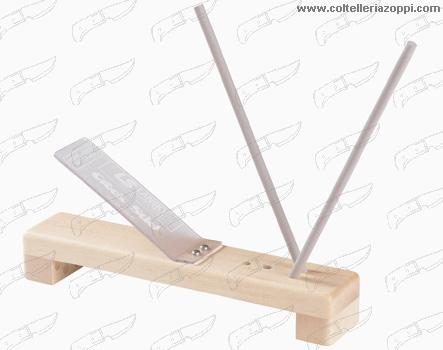 Lansky Professional 2-Stage Crock Stick 20130