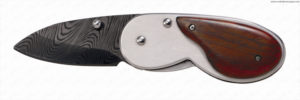 Coltello Chiudibile in Ceramica HIP
