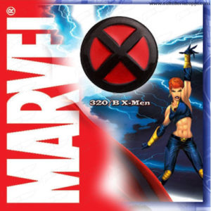 Ciondolo X-Men
