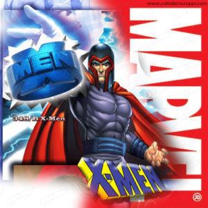 Anello X-Men
