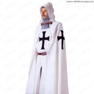 Veste da Cavaliere Teutonico