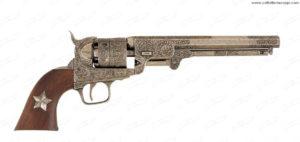 Colt Navy modello 1851