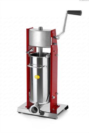 Insaccatrice Tre Spade - MOD 5/V