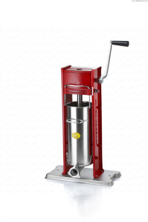 Insaccatrice Tre Spade - MOD 7/V