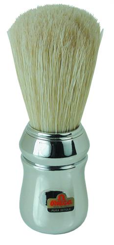 Pennello Omega 48
