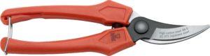 2C 373 Carbon Steel SK5 119 mm