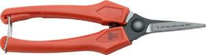2C 374 Carbon Steel SK5 119 mm