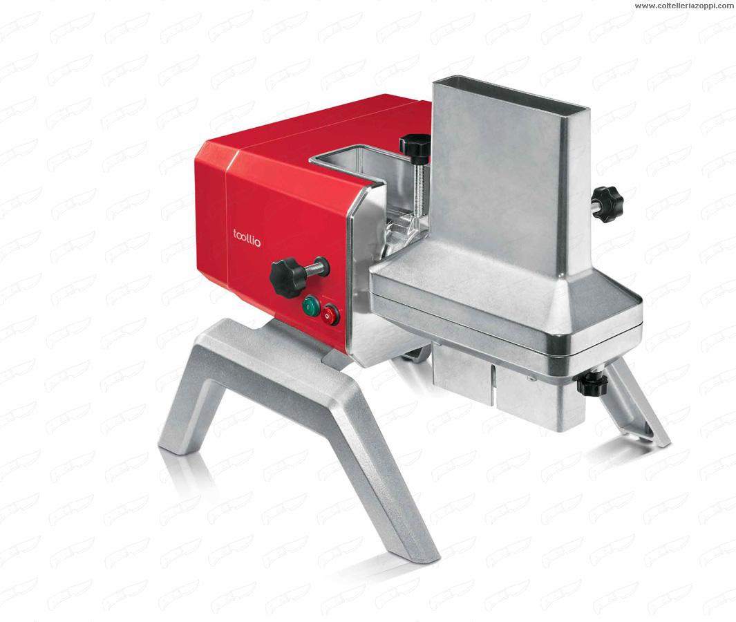 Tre spade toollio robot da cucina professionale full kit - Miglior robot da cucina professionale ...