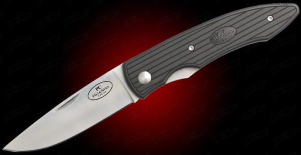 FALKNIVEN - Coltello Chiudibile PC