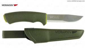 MORA - BUSHCRAFT FOREST 12356