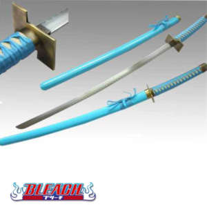 KATANA ANIME - BLEACH