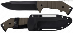COLD STEEL - AK-47 FIELD KNIFE - 14AKVG