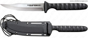 COLD STEEL - BOWIE SPIKE - 53NBS