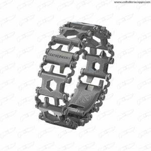 Leatherman-tread-metric-black