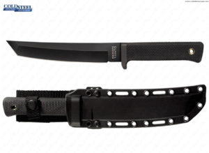 COLD STEEL - 3V Recon Tanto -