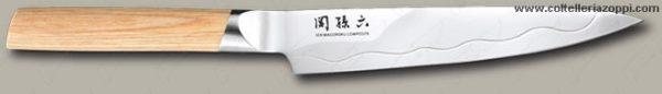 KAI - Seki Magoroku Composite Coltello Universale