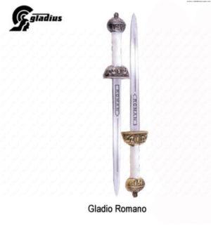 GLADIUS - MINI GIFT GLADIO ROMANO -