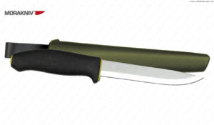 MORAKNIV - ALLROUND 748 MG (12204) -