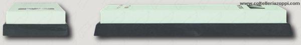 KAI - Pietra per Affilare Singola Grana 3000