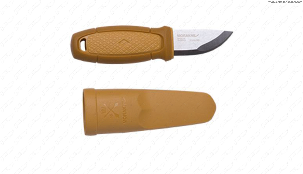 MORAKNIV - ELDRIS YELLOW (12770) -