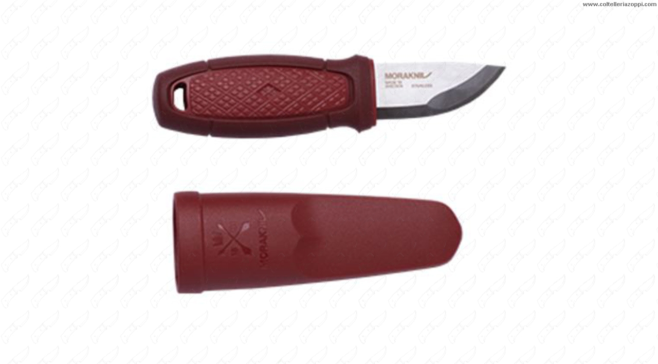 MORAKNIV - ELDRIS RED (12770) -
