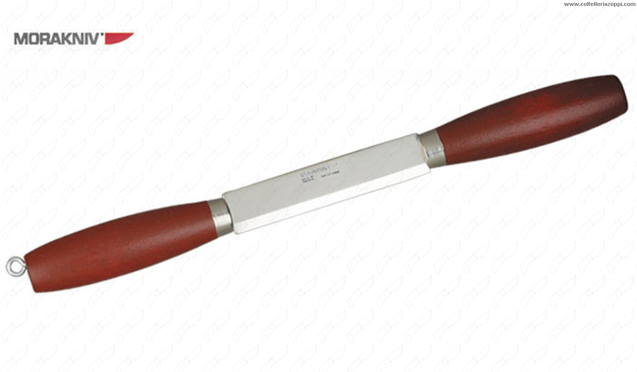 MORAKNIV - WOOD SPLITTER (11728) -