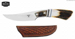 BUCK - SPUR COLLECTION 0018STSLE -