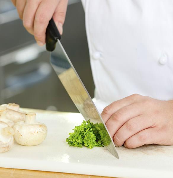 Megastore Coltelli da Cucina professionali e da Macellaio