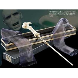 Bacchetta magica di Lord Voldemort