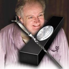 Bacchetta magica del Professor Lumacorno