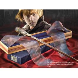 Bacchetta magica di Ron Weasly