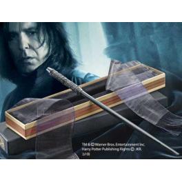 Bacchetta magica di Severus Piton